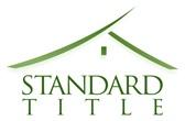 Standard Title