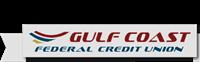 Gulf Coast Federal Credit Union Logo