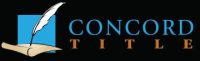 Concord Tilte