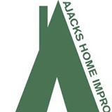 AJacks Home Improvement, Inc.