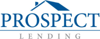 Prospect Lending