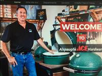 Alspaugh Ace Hardware