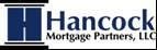 Hancock Mortgage Logo
