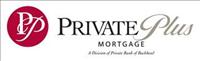 PrivatePlus Mortgage
