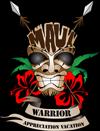 The Maui Warrior Appreciation Vacation