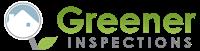 Greener Inspections
