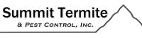 Summit Termite