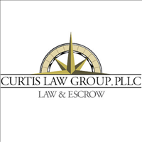 Curtis Law Group, PLLC