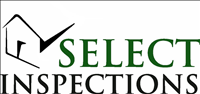 Select Inspections