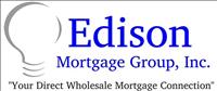 Edison Mortgage Group