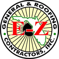 E-Z General & Roofing Contractors Inc