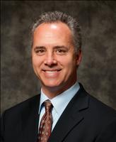 Brad Hansen of Guild Mortgage Company