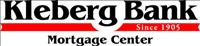 Kleberg Bank Logo