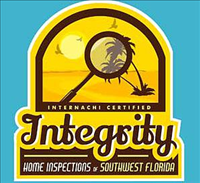 Integrity Home Inspecions of Southwest Florida LLC