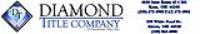 Diamond Title Company