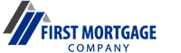 First Mortgage Co. Inc.