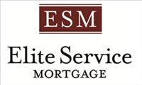Elite Service Mortgage