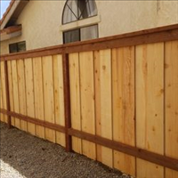 Fencing - Competent FenceWorks