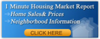 1 Minute Housing Market