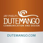 Dutemango Communication and Design