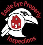 Eagle Eye Property Inspections Logo