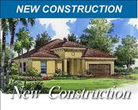 New Homes for Destin, Miramar Beach & Santa Rosa Beach
