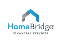 Home Bridge Financial Services