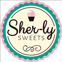 Sher-ly Sweets