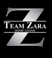 Team Zara Home Loans