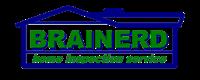 Brainerd Home Inspection Service