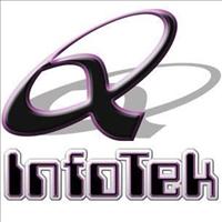 Q Info Tech