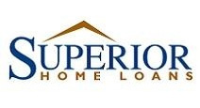Superior Home Loans Logo