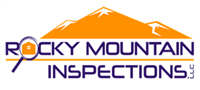 Rocky Mountain Inspections
