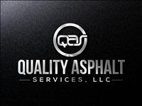 Quality Asphalt Services
