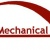 ARCH Mechanical Inc Logo