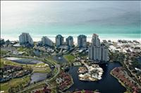 1) Sandestin Resort Real Estate For Sale