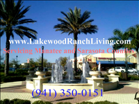 Lakewood Ranch Living Facebook