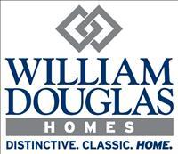 William Douglas Homes Logo