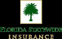 Florida Statewide Insurance