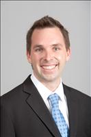 Brian Beam, -- Chase Bank --        NMLS 488336