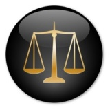 Preferred Attorneys Logo