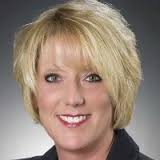 Lori Fetter Concord Mortgage Group