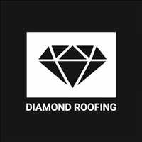 Roofing - Diamond Roofing