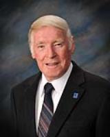 Steve Reed Sr.