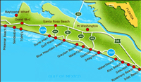 2) Santa Rosa Beach & 30A Real Estate for Sale