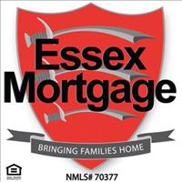Essex Mortgage-The Dream Team Lending