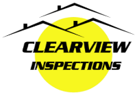 Clearview Inspections