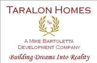 Taralon Homes Logo