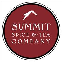 Summit Spice and Tea
