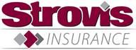 Strovis Insurance